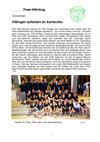 2017-09_Hbg.-Cup.pdf