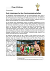 2015-01_Vereinsmeisterschaften.pdf