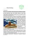 2017-04_BW_NeckarsulmDagersh.pdf