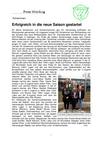 2017-01_Nellingen.pdf