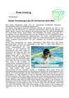 2017-03_Sifi_ISSC.pdf